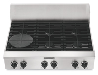 KitchenAid_Architect_36_gas_cooktop.jpg