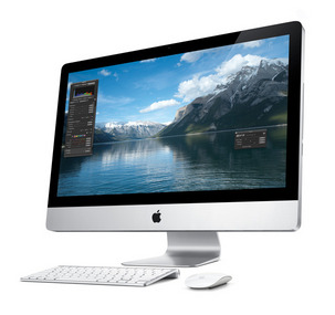 apple_27inch_core_i5_imac28ghz_quadcore.jpg