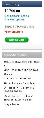 apple_27inch_imac28ghz_quadcore_price.jpg