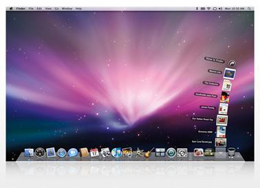 leopard_desktop.JPG