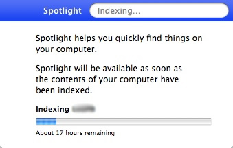spotlight_index.jpg
